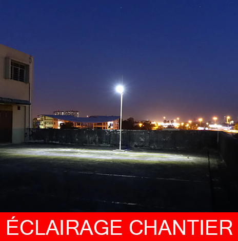 alarme_chantier_sirene_protection_securite